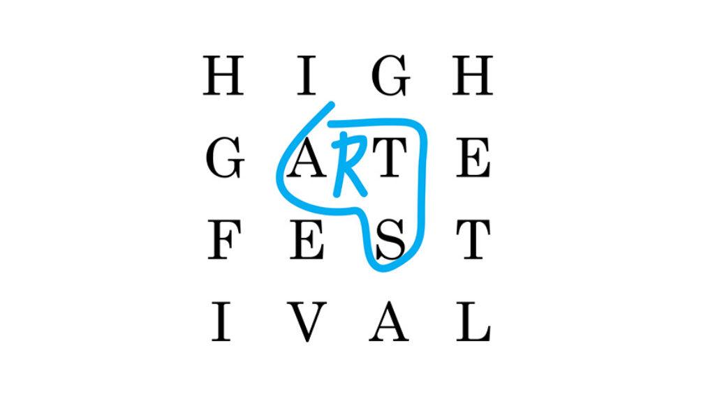 Highgate-festival-logo