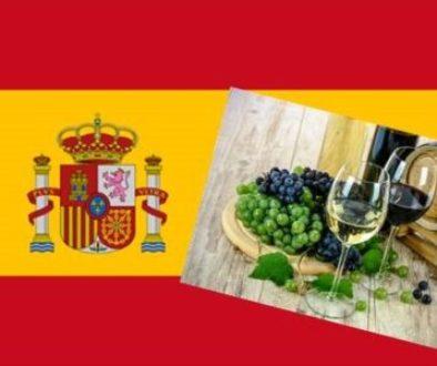 Spanish social (2)