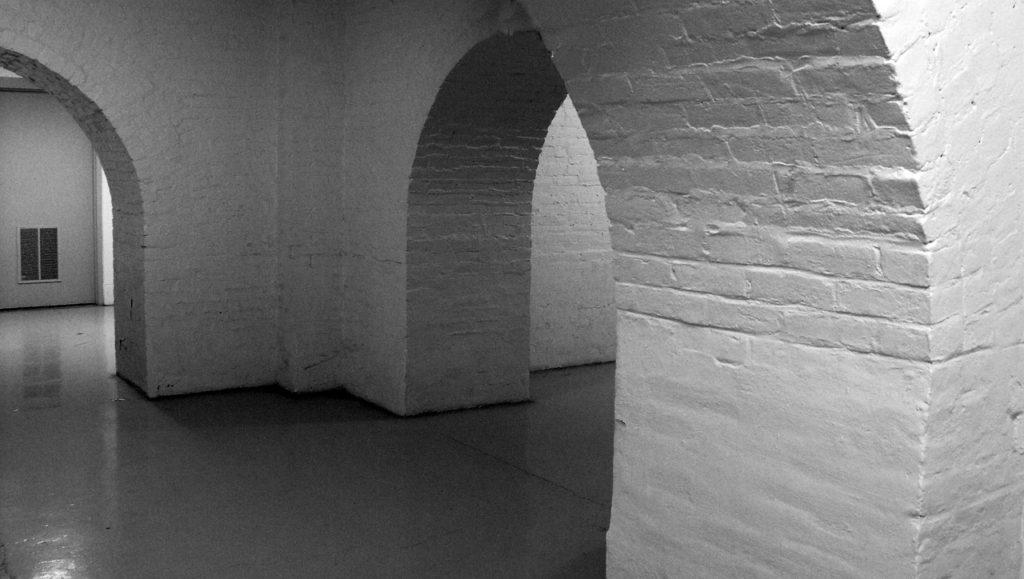 basement 20124_1280
