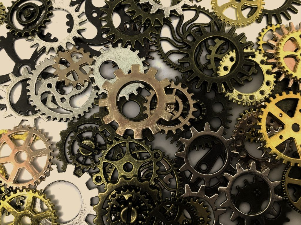 cogs 2279289_1280