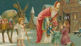 saint-nicolas-vive2 (2)