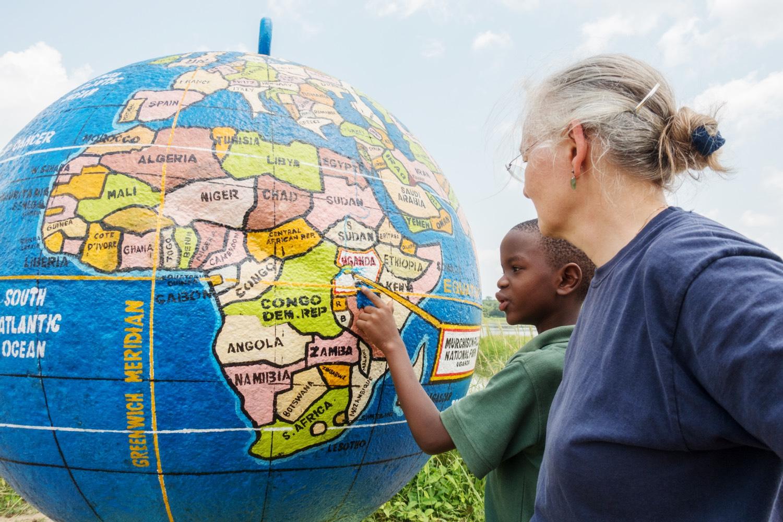 4website-uganda-IHV00726c
