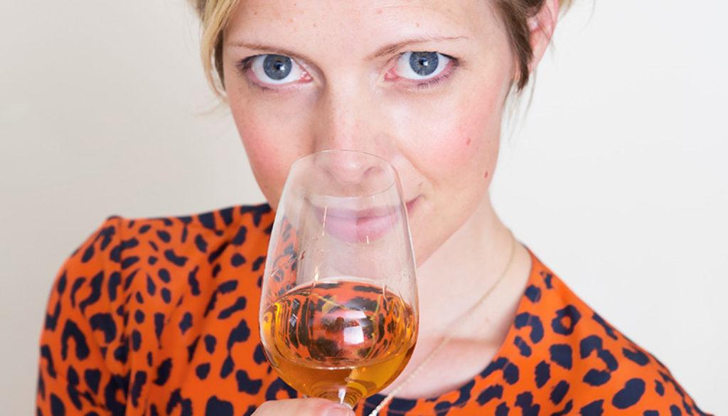 Lascelles whisky tasting