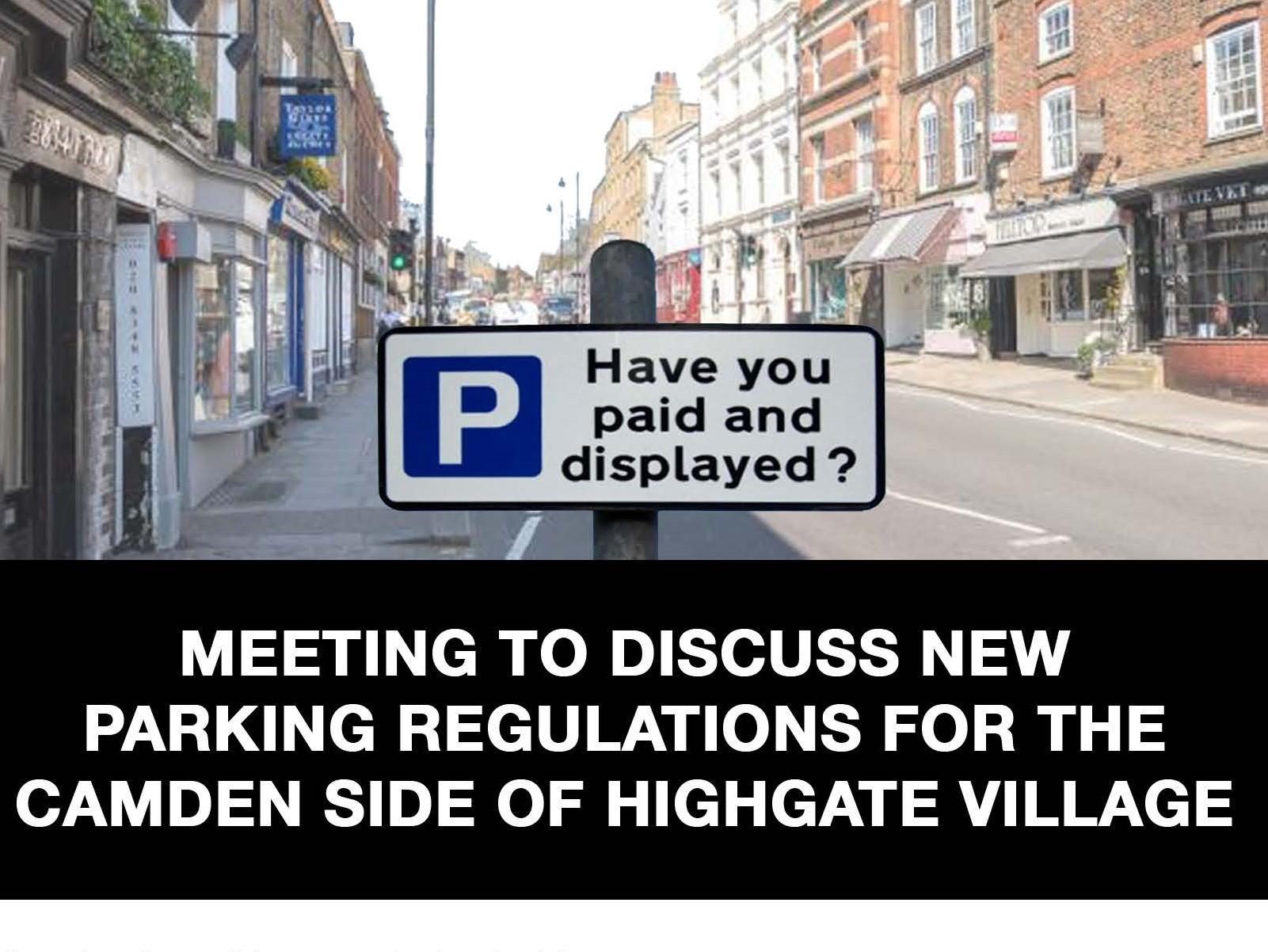 Highgate_Parking Charges_V3 (2)