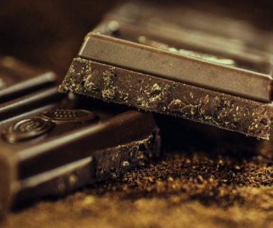 chocolate 43 resized 1