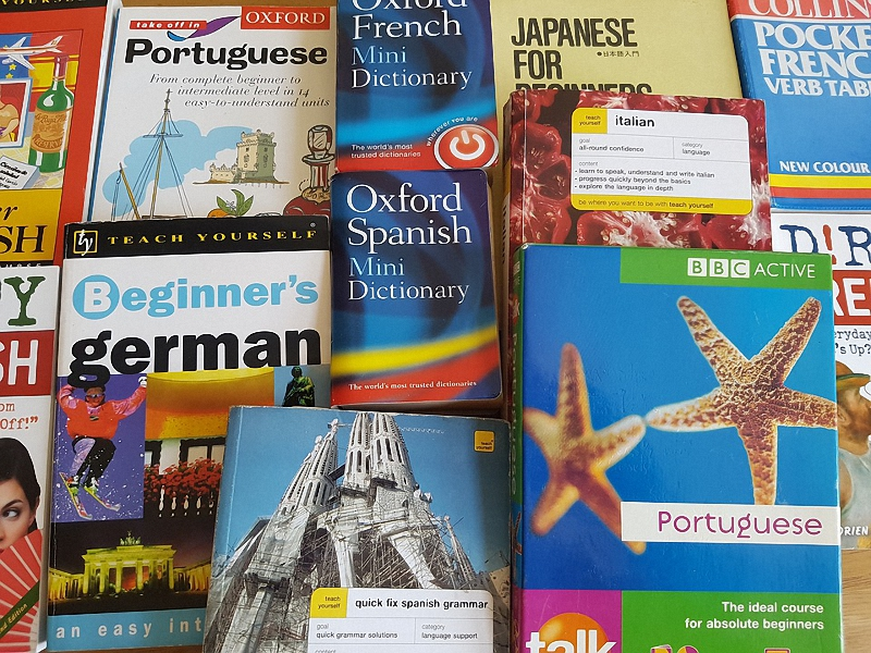 dictionaries (resized)
