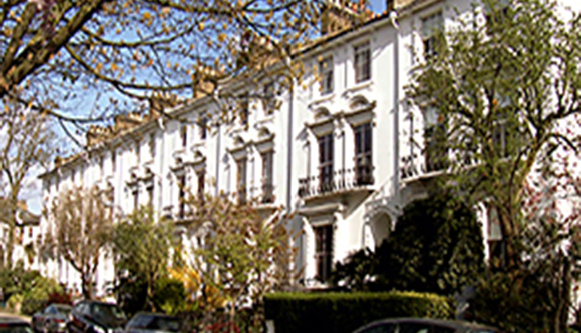 belsize-lane (resized) (2)