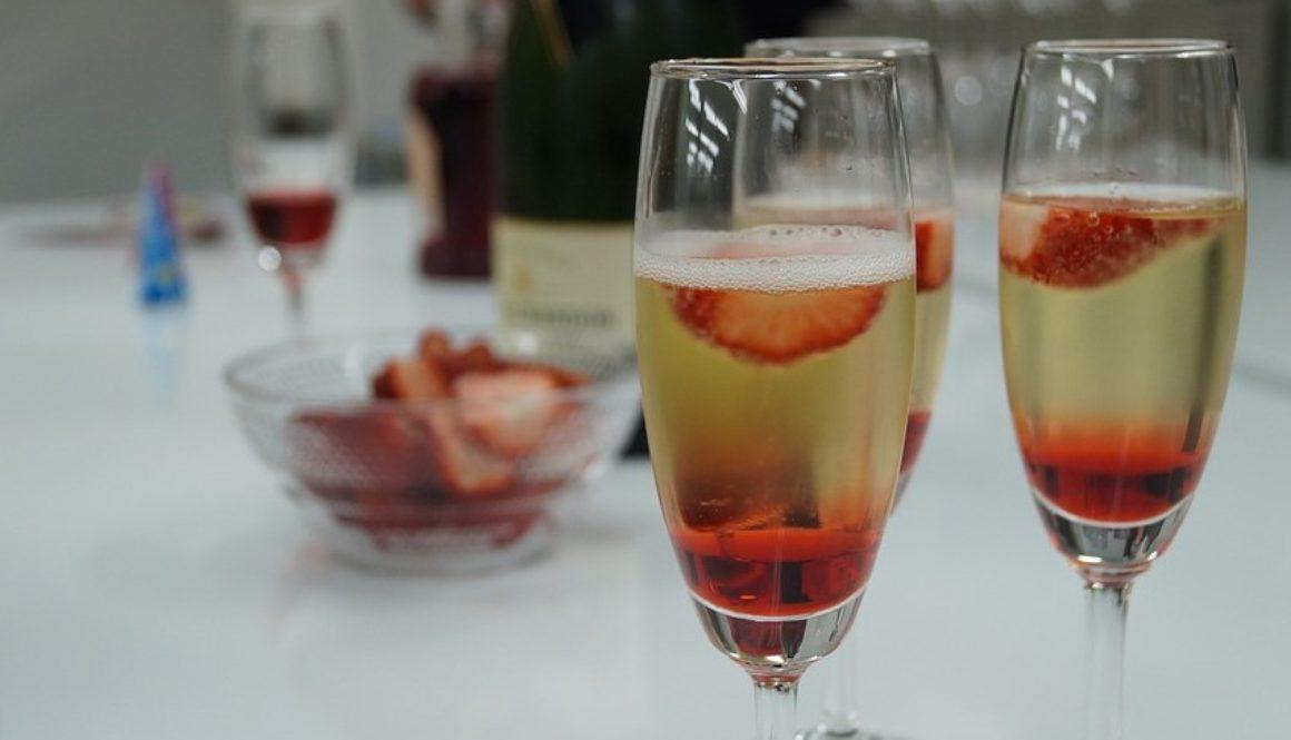 champagne-634643_960_720
