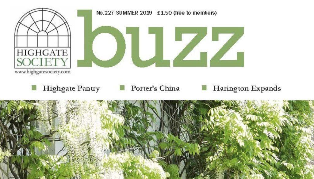 Buzz 227 cover WEB crop (2)