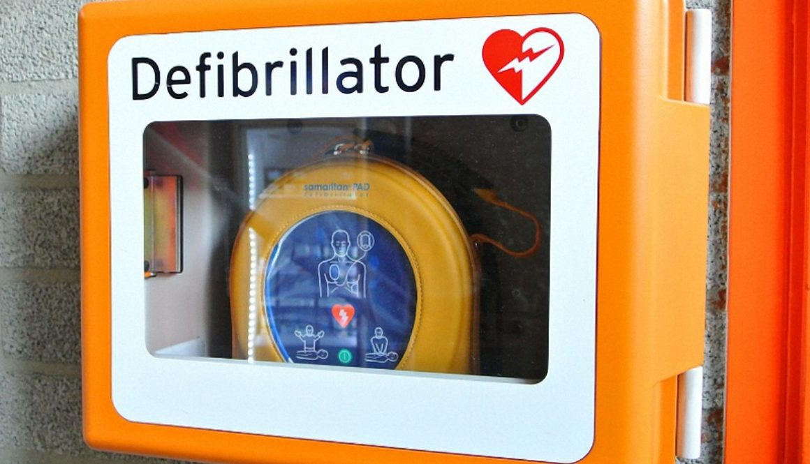 defibrillator-809447_960_720 (resized)