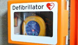 defibrillator-809447_960_720 (resized)