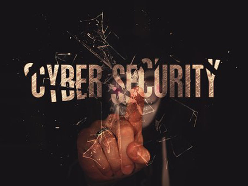 cyber-security-2851201__340