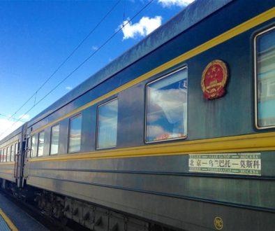 Trans-Siberian-Railway-0d4074c9e7bd