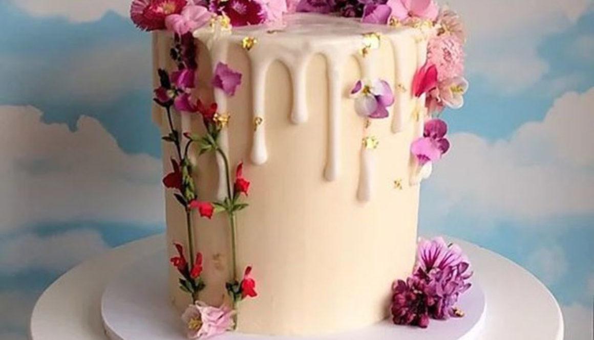 Bake off Cake for web