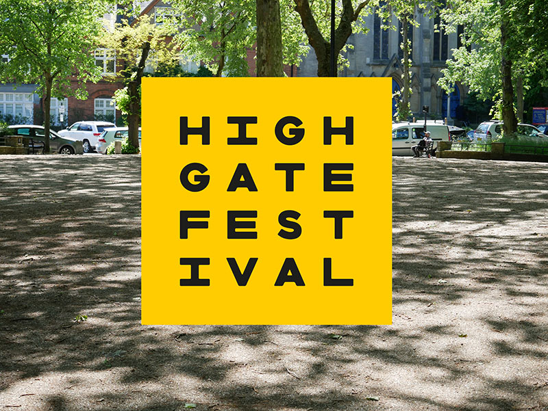 Highgate Festival on Pond Square for web