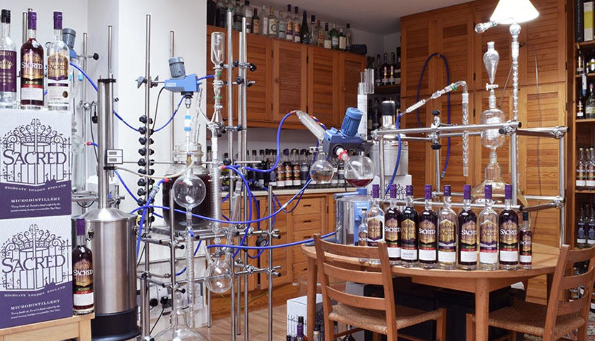 Sacred gin still crop for web