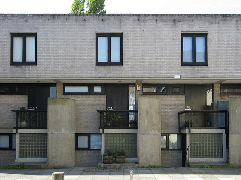 winscombe-street-2 for web