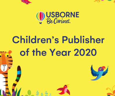 Usborne for web