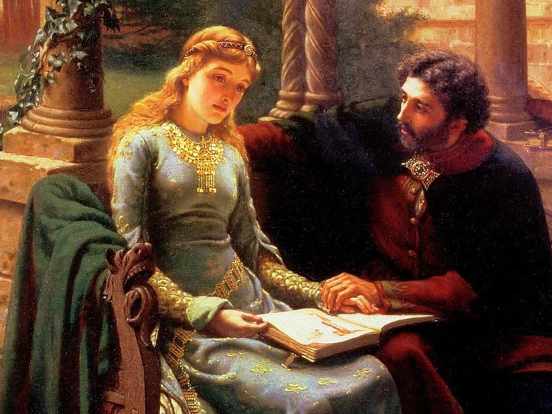 abelard and heloise for web