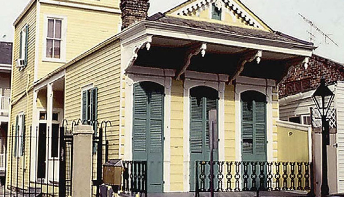 New Orleans for web