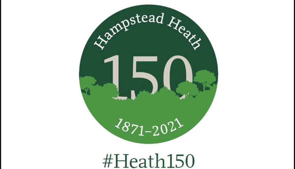 Heath150 with border